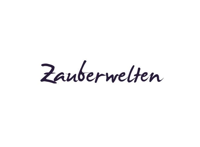 Zauberwelten Verlag